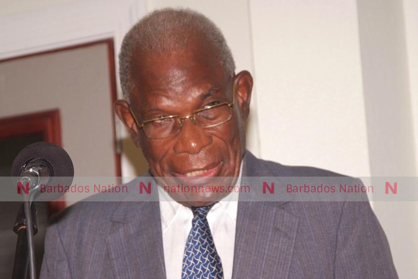 Former principal Daryll Jordan passes