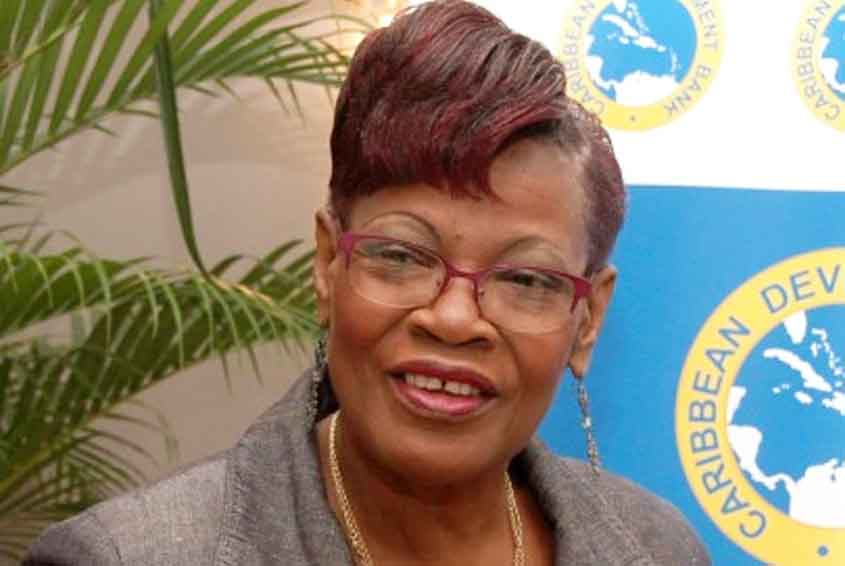 Denny to head new Education Reform Unit