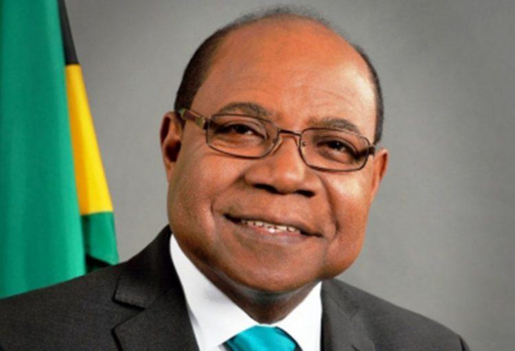 Jamaica to lift UK travel ban