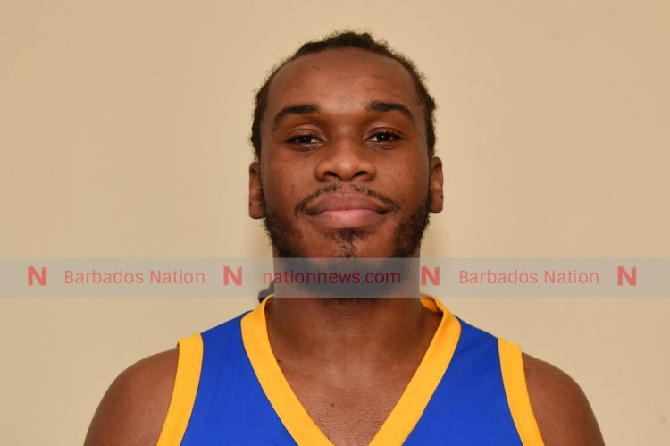 Barbados start with a bang in FIBA Esports