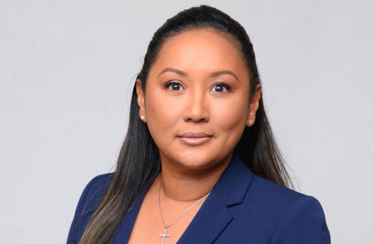 Jamaica Observer appoints deputy managing director