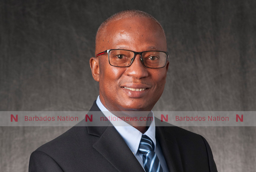 Wood takes over as CEO of Nation Group