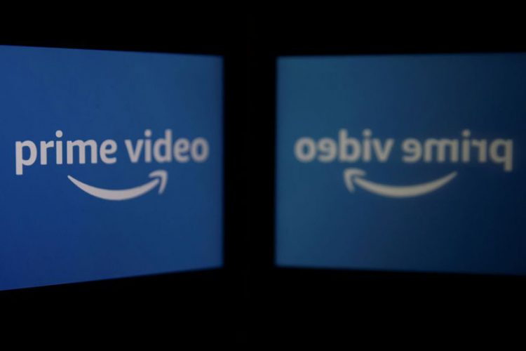 Amazon gets extra rebates for filming in New Zealand