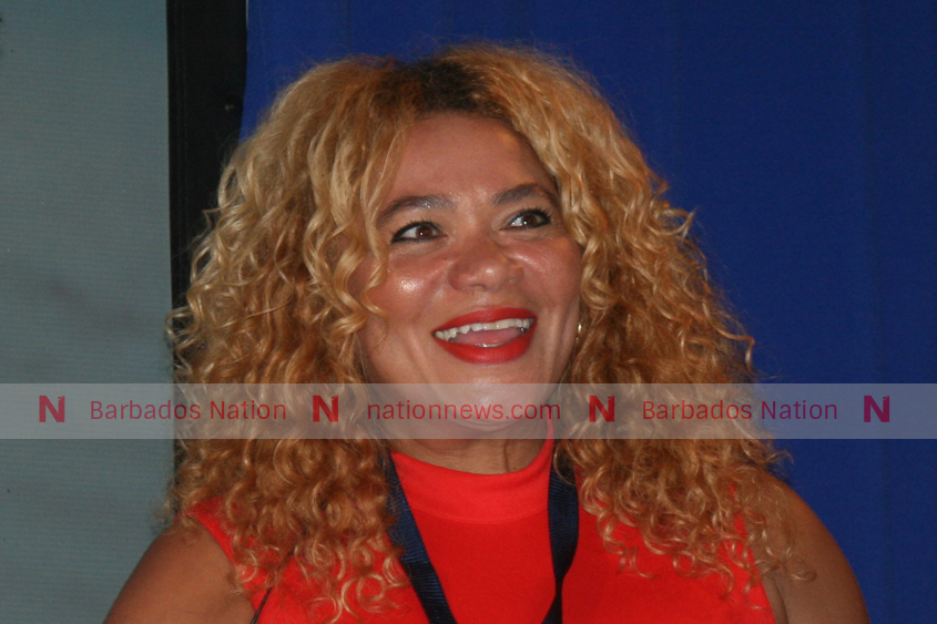 Roach to head Grenada's tourism