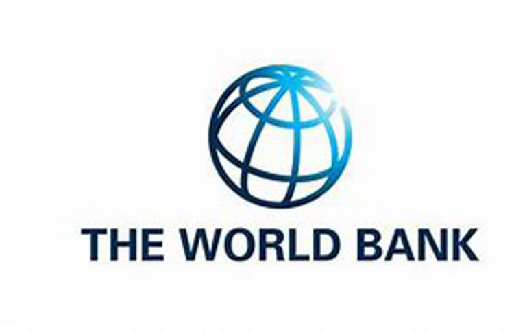 World Bank to provide US$20m for St Vincent