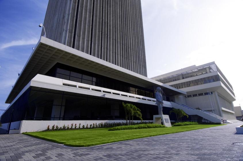 Jamaica Central Bank to introduce digital currency next year