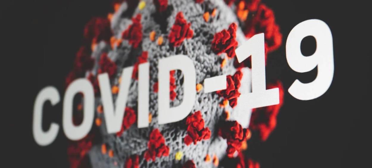 COVID-19 spread worries T&T health authorities