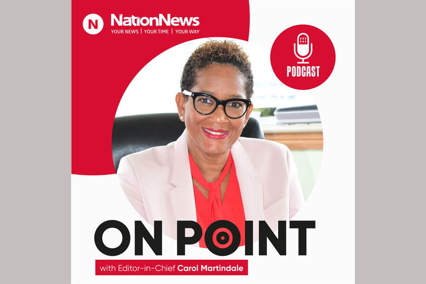 On Point Ep 3: Message in the Music