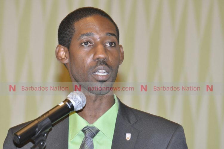 More to country 'than low tax'