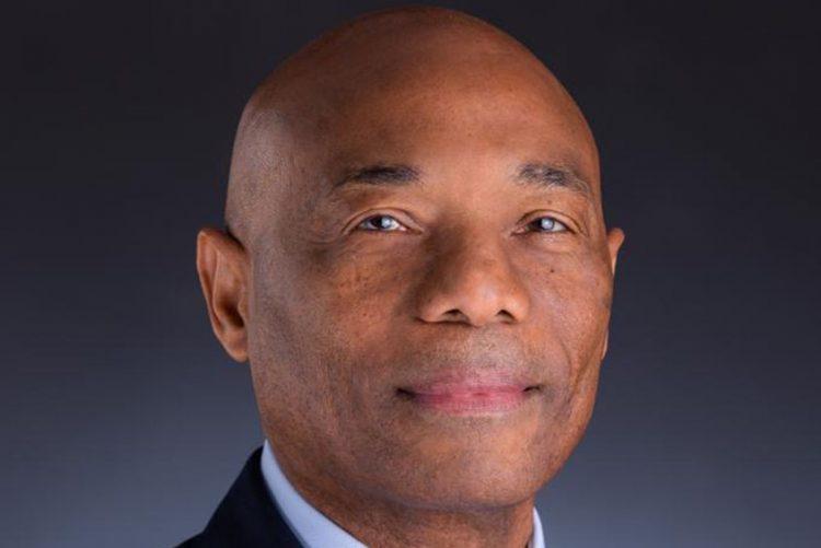 Dr Hyginus 'Gene' Leon shares vision for CDB