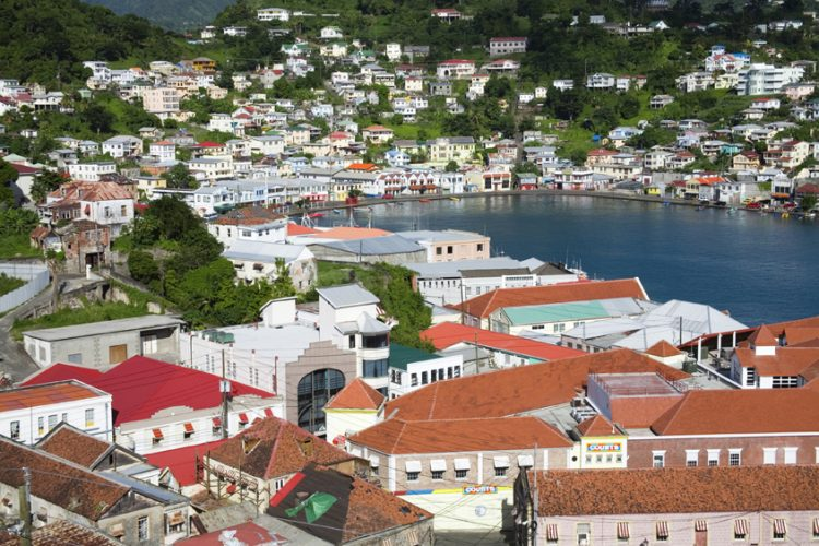 Grenada taxi driver suspended after helping visitor breach protocols
