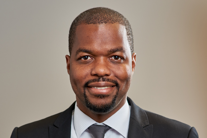 New head of FLOW Barbados and South Caribbean
