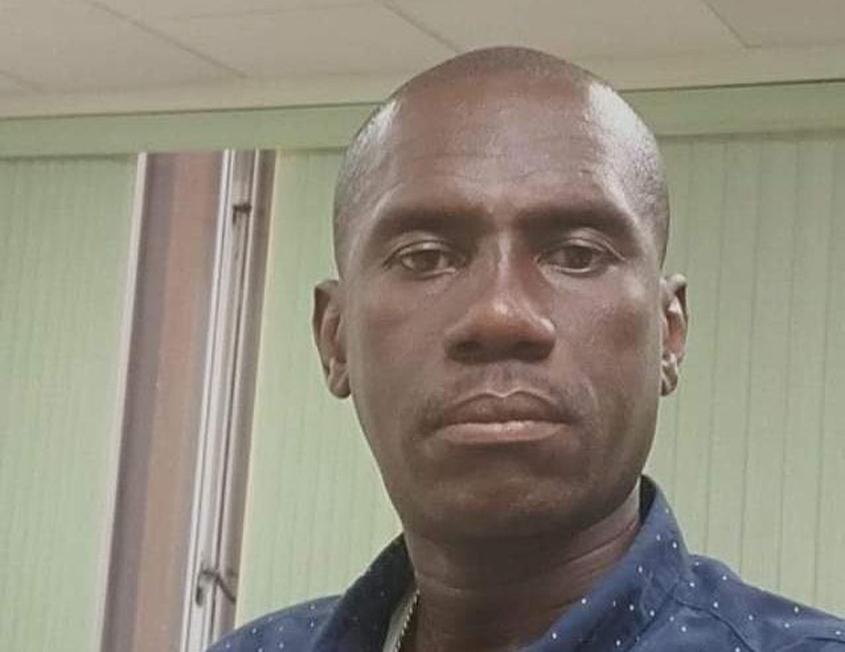 Three held in probe into cop killing