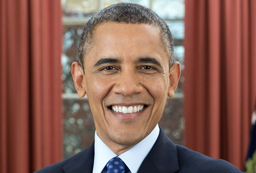 Obama to attend climate change summit