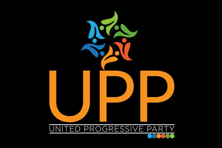 UPP urges Barbadians to place an emphasis on self-sufficiency