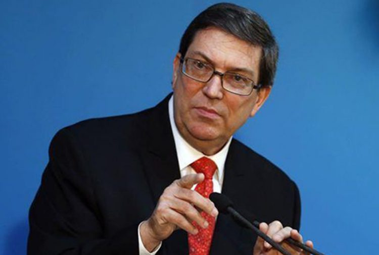 UN General Assembly calls for US to end Cuba embargo