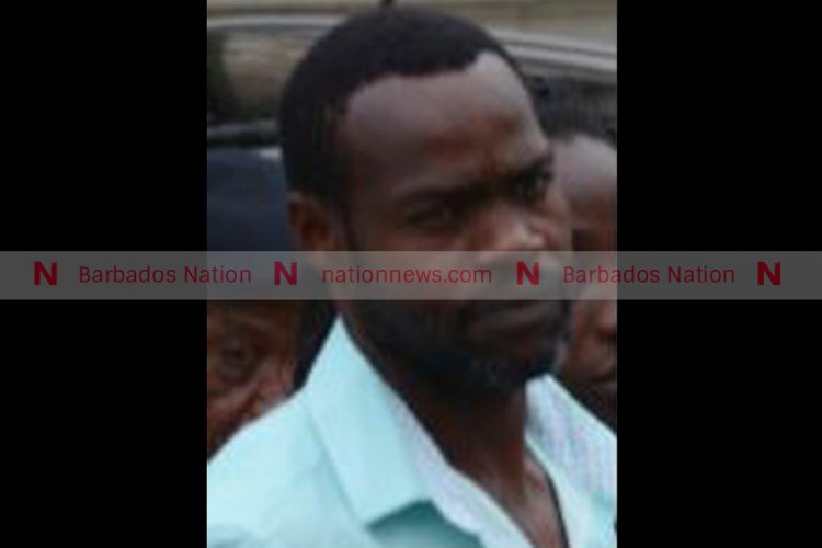Charge against father dismissed