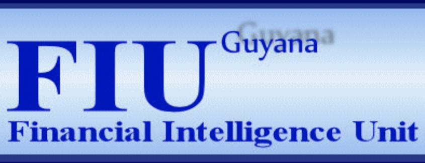FIU warns Guyanese of scam