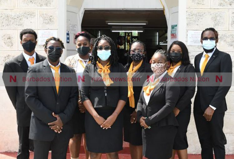 JCI still worried about crime and violence