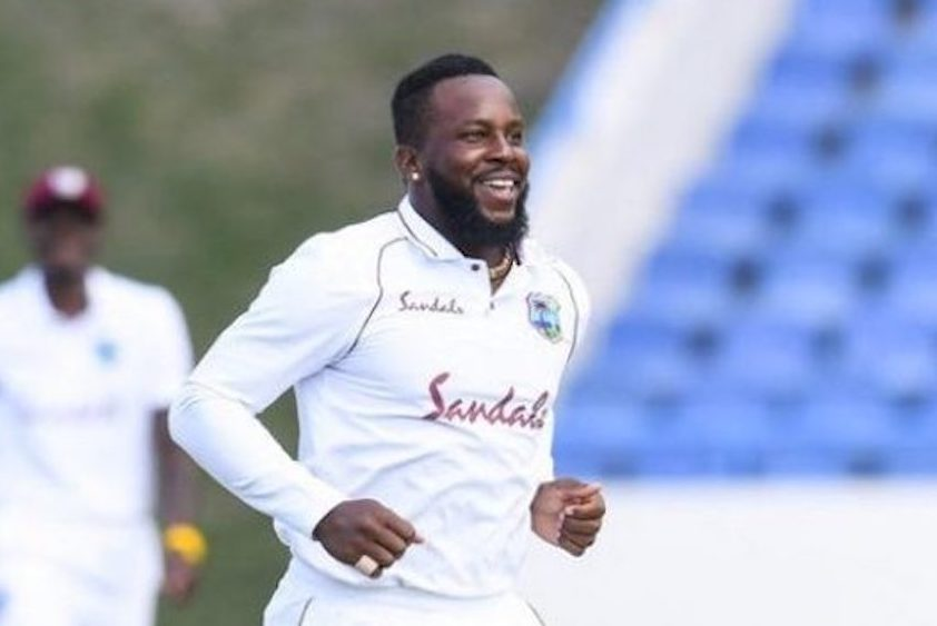 South Africa 63-6 in their second innings at tea, 3rd day, 2nd Test