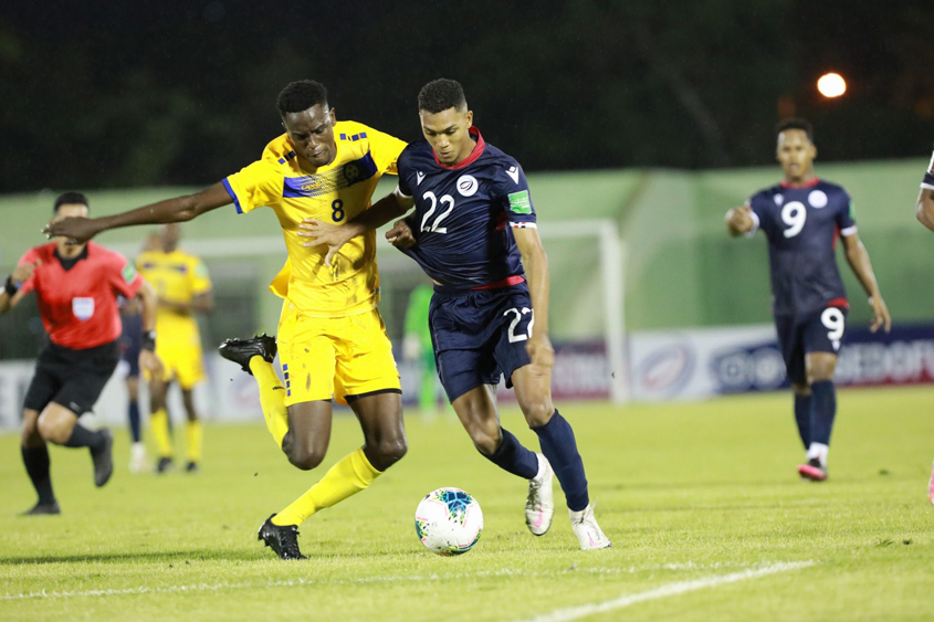 Mario Williams to miss final Concacaf match