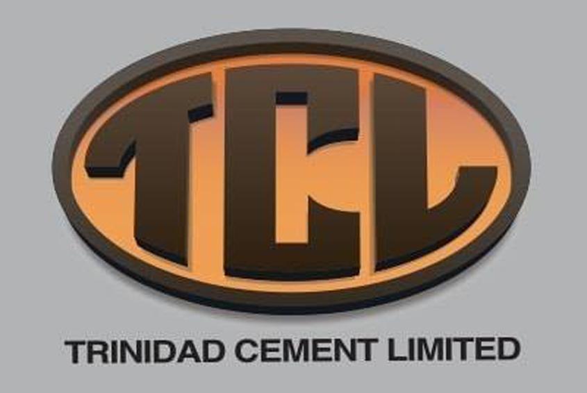 Cement shortage in Grenada