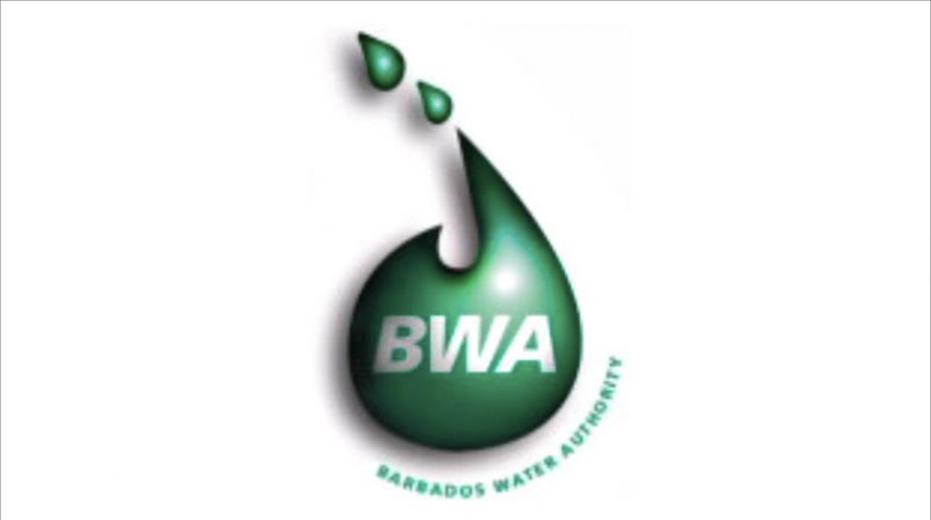BWA making connections in Gibbons, Christ Church