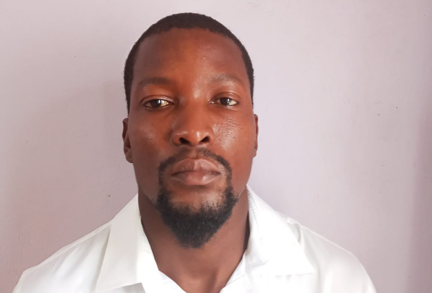 UPDATE: St Philip man charged with murder, arson remanded