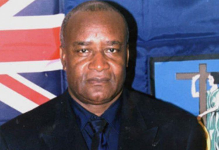 Former chief minister jailed in Montserrat