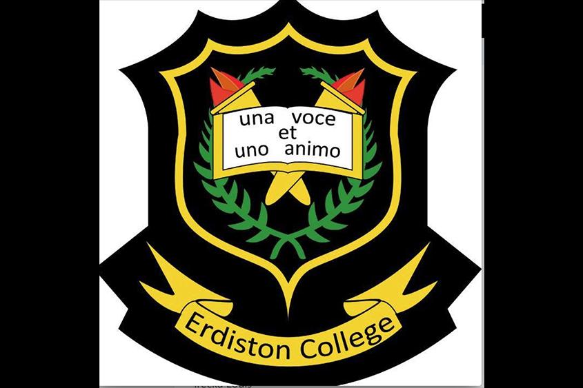 Erdiston Teachers' Training College remains closed