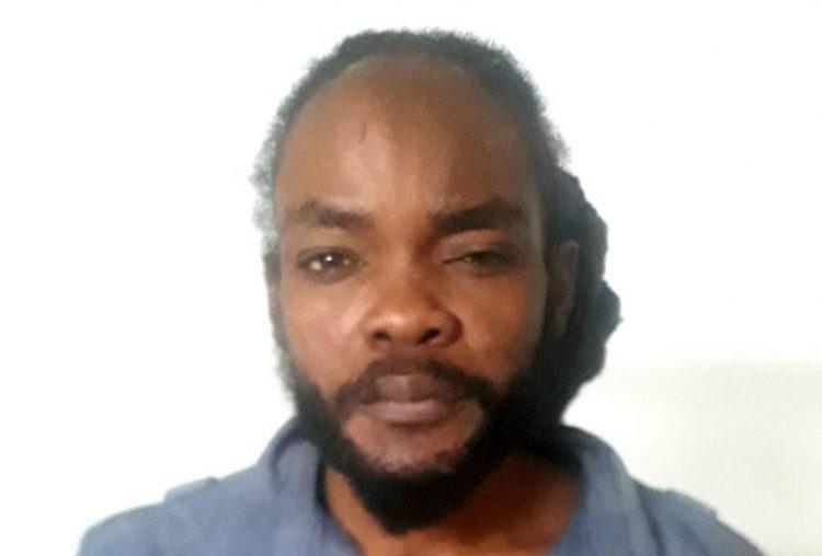 Police make arrest in murder No. 11
