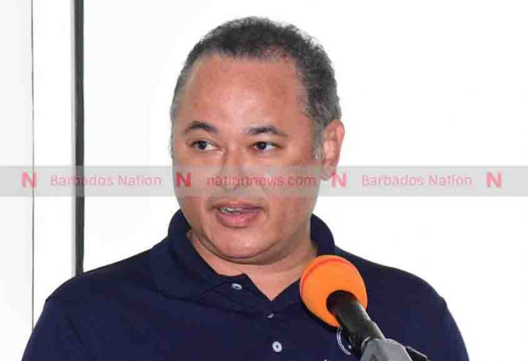BL&P was ready, says boss
