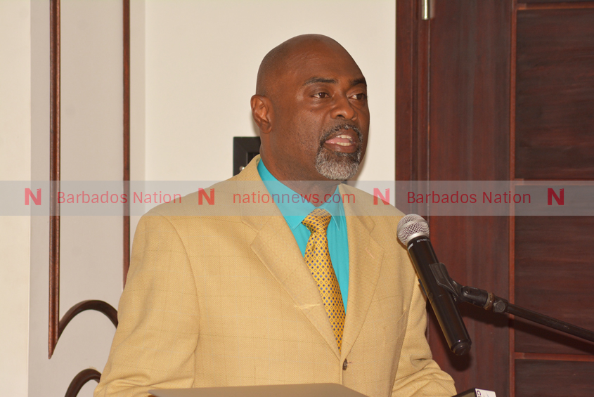 Defence Force a key institution, says Grant