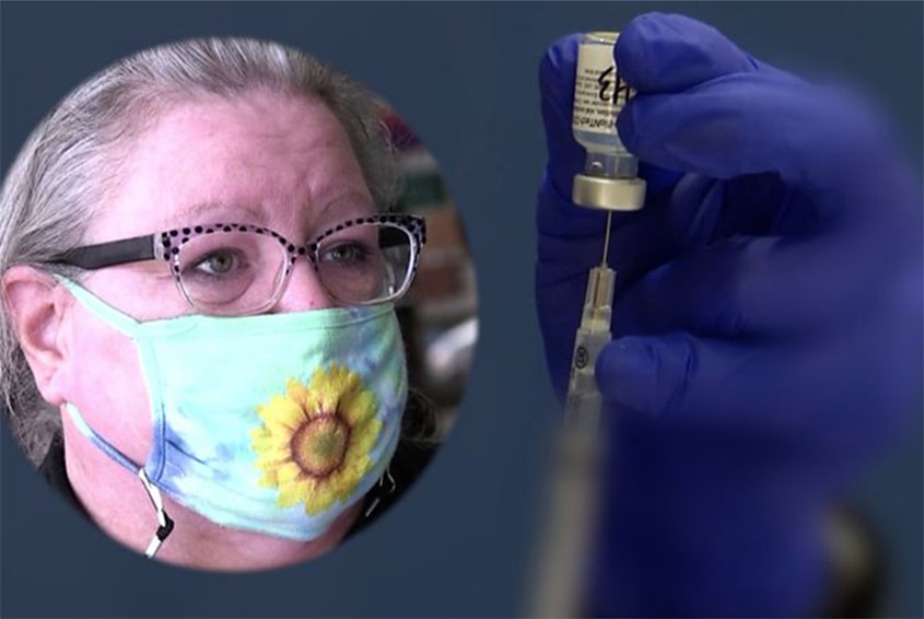 Judge upholds Indiana University vaccine requirement