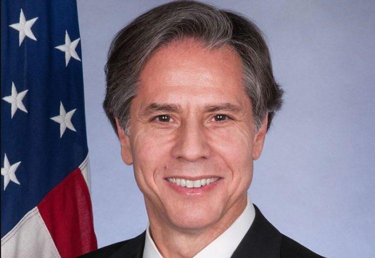 US announces sanctions on Cuban official