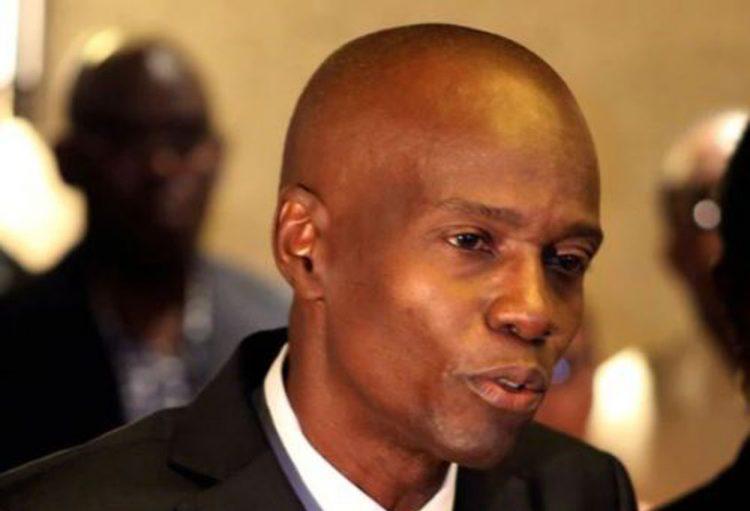 UWI 'mourns loss' of Haiti's President Moise