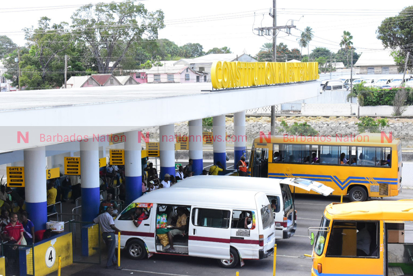 AOPT pushing for review of fuel tax