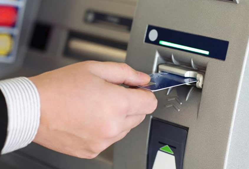 Symmonds: ATM regulations unfair to low-income people