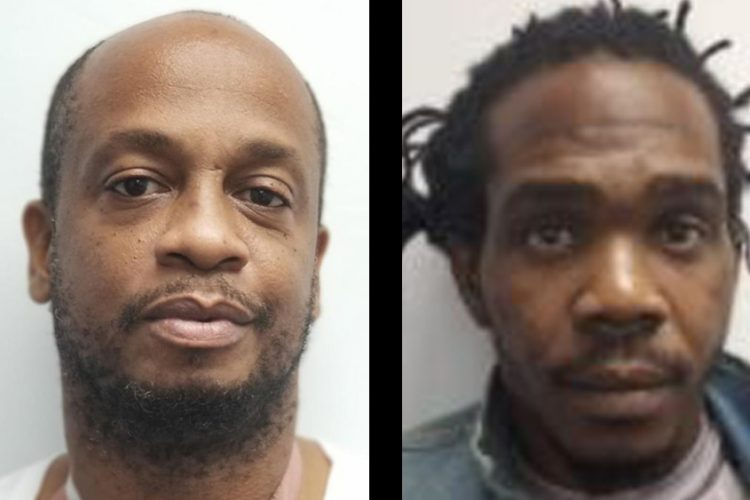 Murder accused remanded