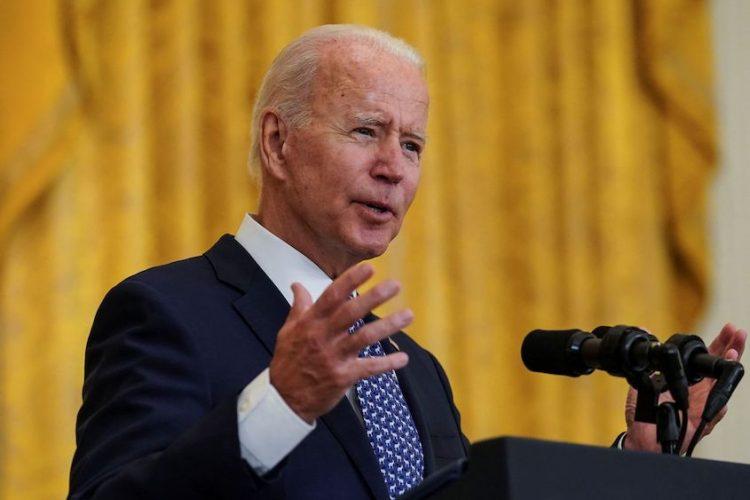 Biden signs Havana Act
