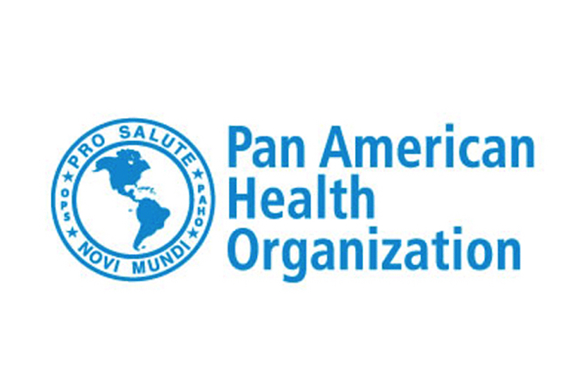 """PAHO says course of COVID-19 pandemic """"highly uncertain"""""""
