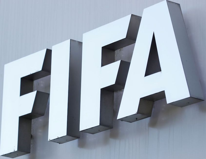 """Clubs say FIFA World Cup plan would have """"destructive impact"""""""