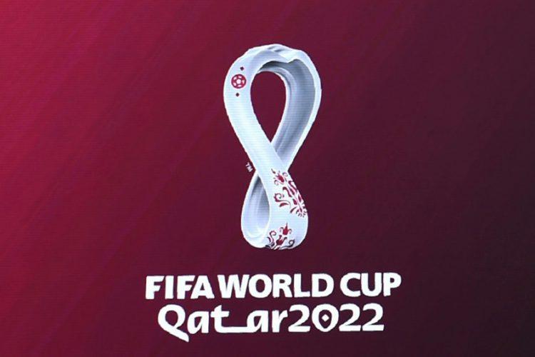 Germany qualify for Qatar 2022
