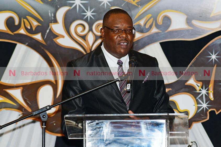 Wesley: CXC students not disadvantaged