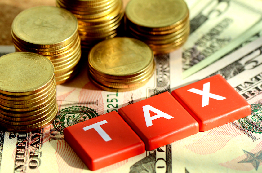 Anguilla and Dominica removed from EU tax haven blacklist, T&T remains